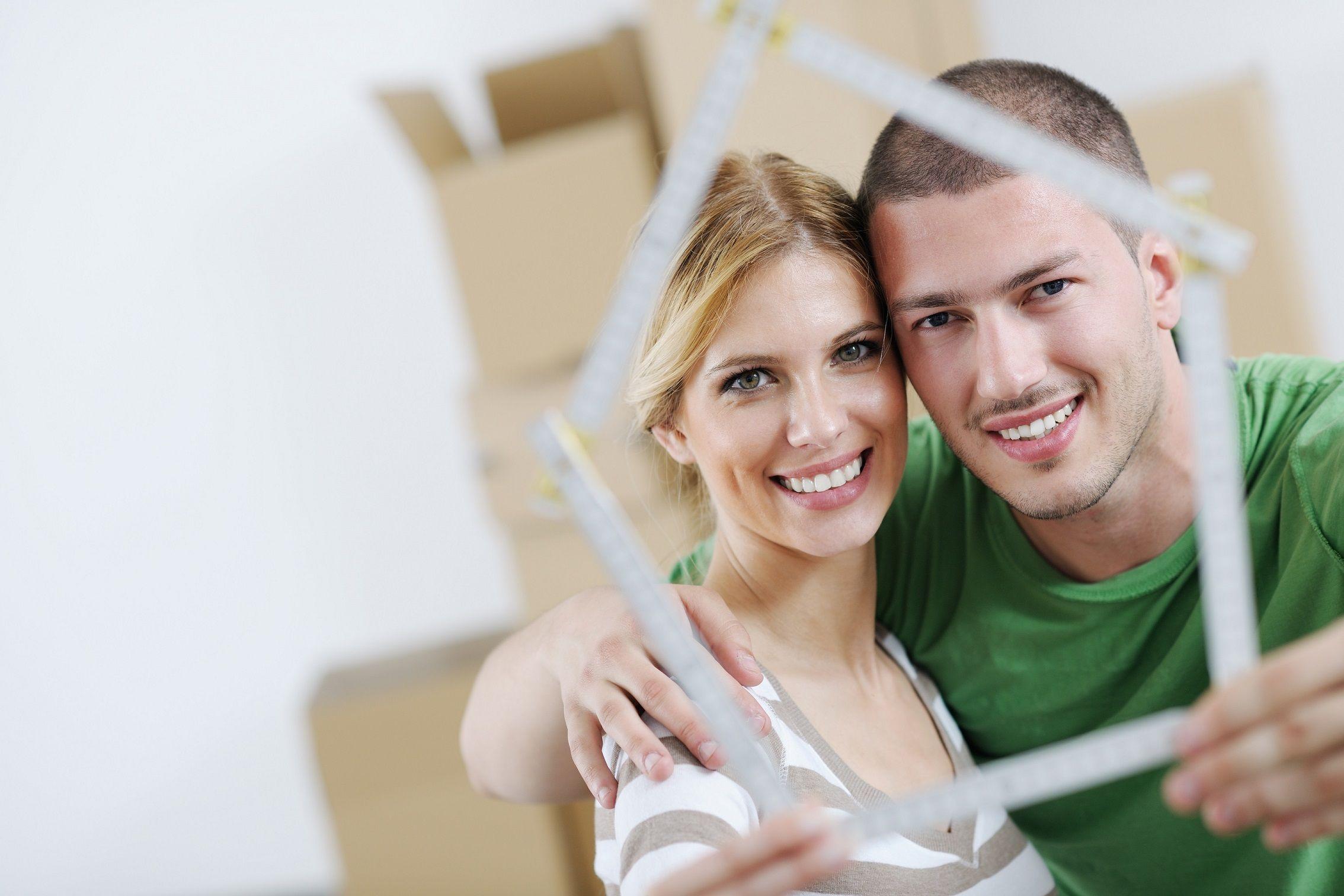 квартира куплена в браке но оформлена на мужа в ипотеку минуты