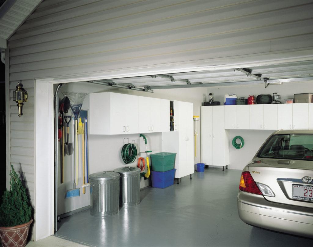 Как оформить гараж в собственность если нет документов 2018