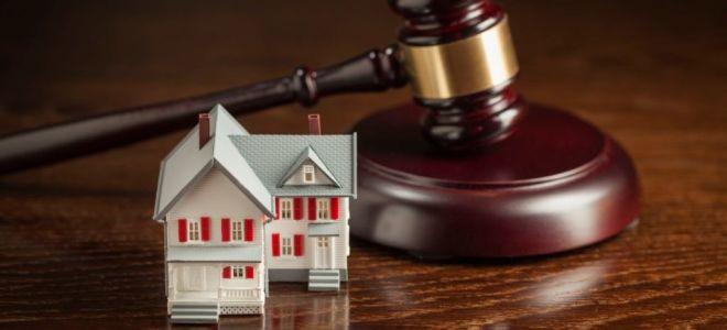 Процедура принудительного выселения из квартиры по решению суда