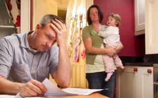 Порядок и особенности предоставления льгот для малоимущих на оплату ЖКХ