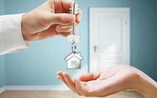 Рекомендации и способы выгодной продажи комнаты