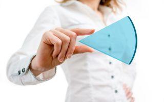 Порядок продажи доли в квартире: правила и особенности процедуры