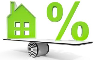 О возможности понижения процентной ставки по ипотеке, если она понизилась