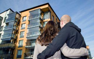 Рекомендации по выбору этажа при покупке квартиры в новостройке
