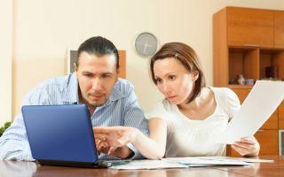 Действия, которые необходимо произвести сразу после приобретения квартиры