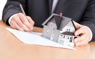 Приватизация жилья: преимущества и недостатки
