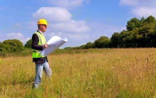 Процедура оформления в аренду земельного участка под ИЖС у администрации