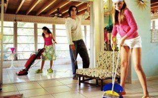 Советы, как правильно подготовить квартиру к продаже