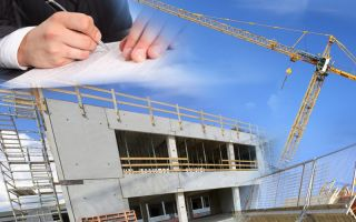 Нюансы, которые необходимо знать о договоре долевого участия в строительстве