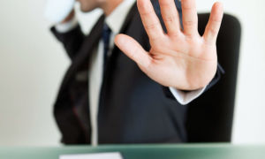 Нюансы отказа управляющей компании от управления домом