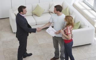 Посуточный съем квартиры: рекомендации для того, чтобы не обманули