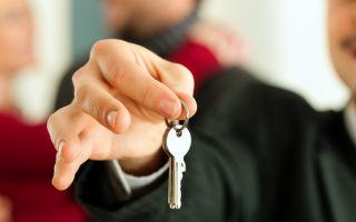 О возможности сдачи в аренду ипотечной квартиры