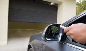 Продажа гаража: особенности оплаты налога при совершении сделки