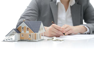 Процедура и нюансы оформления купли-продажи квартиры