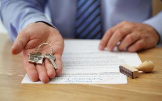 Порядок и правила втупления в наследство по завещанию на квартиру