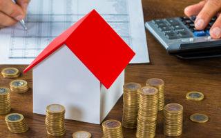 Нюансы получения налогового вычета при покупке квартиры у родственника