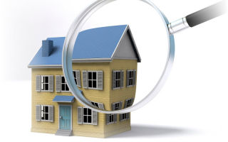 Порядок действий для проверки квартиры через Росреестр перед покупкой