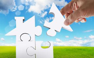 Процедура выделения доли в квартире или частном доме: правовые нормы и ограничения