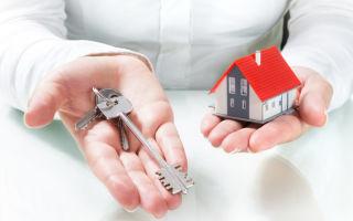 Процедура покупки дачи, участка в СНТ: выбор, документы, оформление
