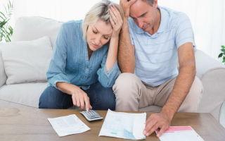 Нюансы покупки квартиры с долгами по коммунальным платежам: алгоритм действий