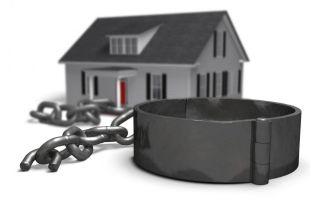 Процедура снятия обременения с квартиры после выплаты ипотеки