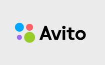 Способы бесплатно подать объявление на Авито о сдаче квартиры