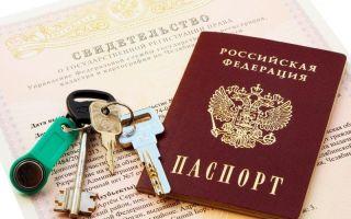 Приватизация квартиры в МФЦ: необходимые документы в 2019 году, порядок обращения