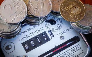 Заявление о перерасчете за коммунальные услуги в управляющую компанию: порядок подачи