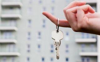Особенности оформления приватизации кооперативной квартиры