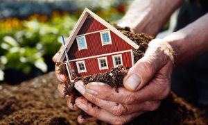 Процедура оформления купли-продажи земельного участка в МФЦ