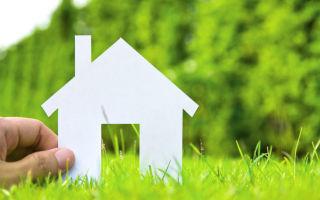 Порядок получения разрешения на строительство дома на участке ИЖС