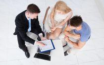 О возможности оформления кредита, если уже есть ипотека