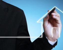 Возможные подводные камни при рефинансировании ипотеки