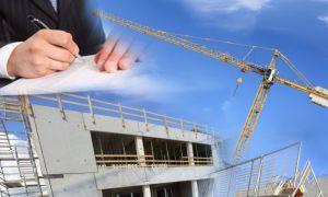 Нюансы страхования долевого участия в строительстве