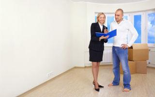Прием квартиры в новостройке: важные нюансы, на которые стоит обратить внимание