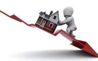 Советы, как дешевле можно приобрести квартиру