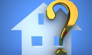 Способы узнать, приватизирована ли квартира