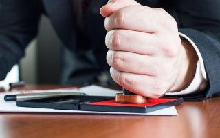 О необходимости заверять нотариально договор дарения