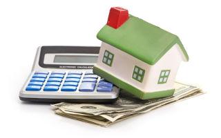 О периоде оплаты налога с продажи квартиры в 2021 году