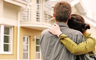 Покупка квартиры в новостройке: на что обратить внимание, чтобы не обманули