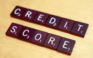Способы получения ипотеки клиенту с плохой кредитной историей