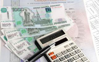 Продажа квартиры: кто обычно оплачивает оформление документов