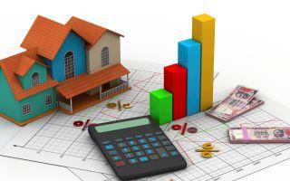 Документы, необходимые для возврата 13 процентов с процентов по ипотеке