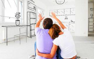 Оформление перепланировки квартиры: порядок действий
