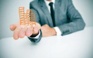 Нюансы права на получение квартиры в наследство, если она не приватизирована