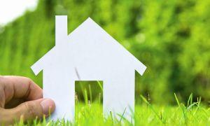 Документы, необходимые для продажи земельного участка в 2020 году