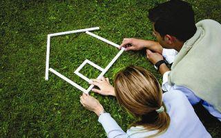 Документы, необходимые для постановки человека на очередь на улучшение жилищных условий