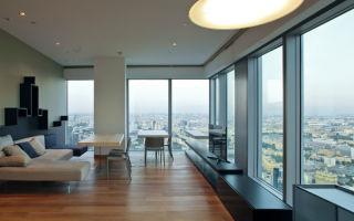 Преимущества и недостатки апартаментов, отличие от квартир при покупке