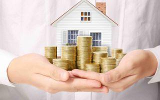 Сколько в собственности должна быть квартира, чтобы избежать уплаты налога