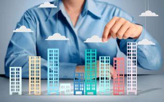 Порядок переоформления переуступки прав по договору долевого участия в строительстве